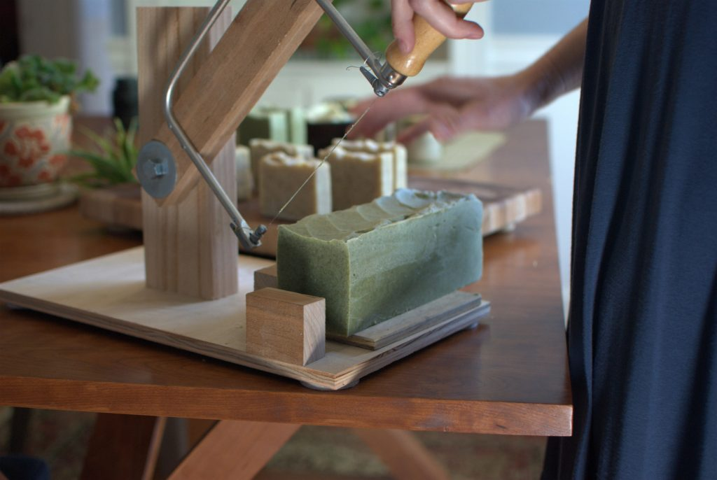 handmade soap vegan natural homemade